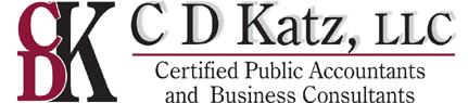 C D Katz, LLC
